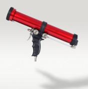 Wyciskacze do kartuszy i pistolety do konserwacji