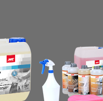 Cosmetic agents for car cosmetics