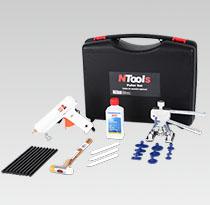Инструменты для ремонта очков - пуллер