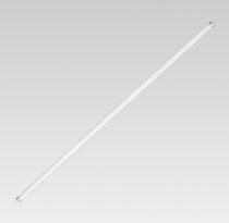 Lampy i świetlówki