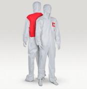 Odzież robocza, ochronna i obuwie bezpieczne
