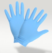 Hands protection