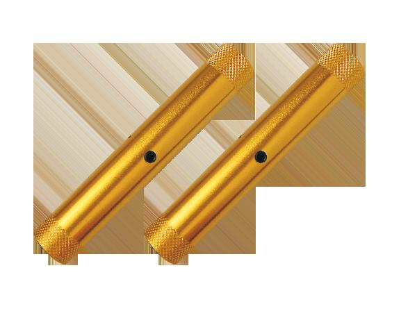 APP UD Standard Uchwyt drutu do wycinania szyb samochodowych