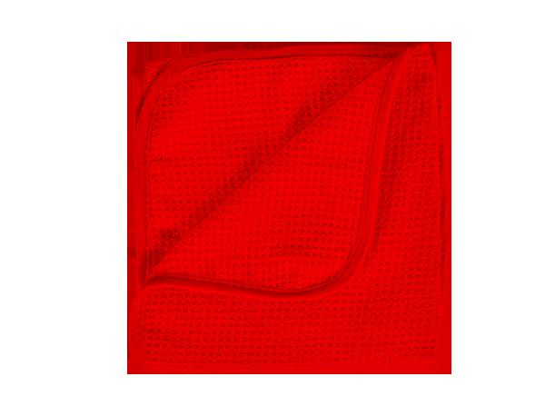 APP QUARTZ Q808 Ściereczka pyłochłonna z mikrofibry do osuszania powierzchni
