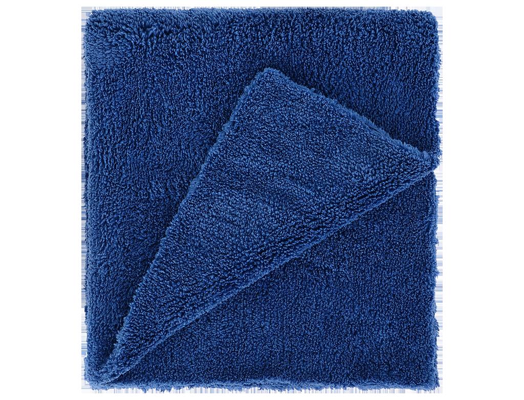 APP QUARTZ Q806 Ściereczka pyłochłonna z mikrofibry