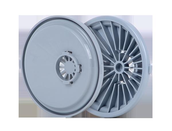 APP AIR Plus AFP 90  Adapter filtra płaskiego