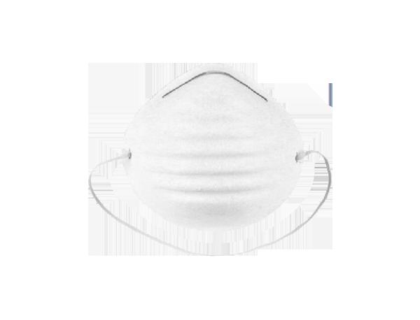 APP HG 50 Maska higieniczna