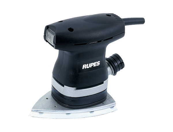 RUPES LS 71T Miniszlifierka wibracyjna elektryczna