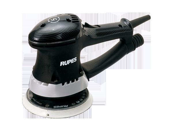 RUPES ER 05 Szlifierka wibracyjno-rotacyjna elektryczna