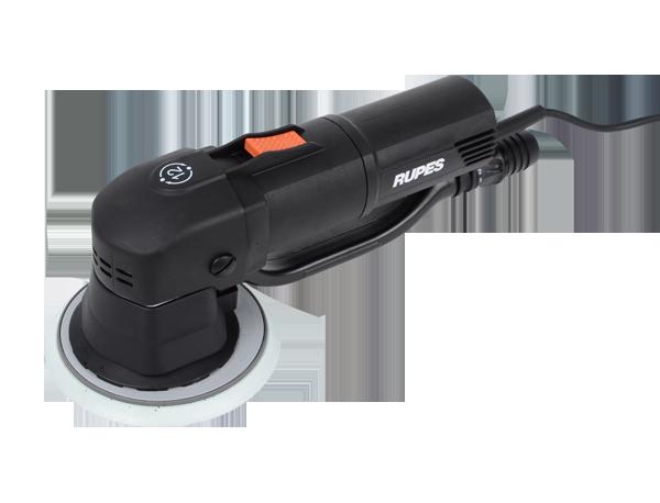 RUPES BR 112 Szlifierka wibracyjno-rotacyjna elektryczna