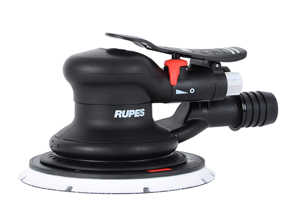 RUPES RH 353A SKORPIO III Szlifierka pneumatyczna
