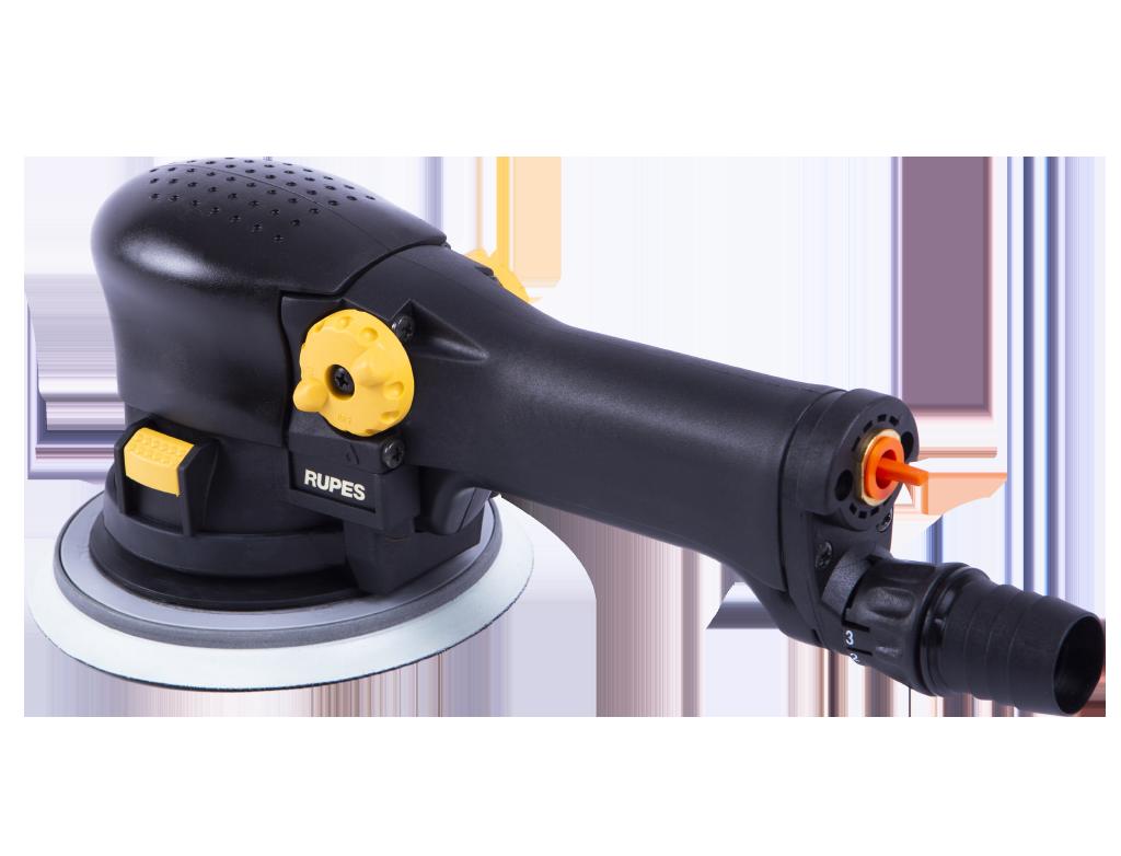 Rupes TA 531A Szlifierka wibracyjno - rotacyjna