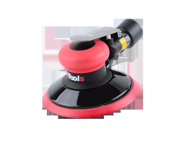 NTools RS 15050  Pneumatische Schleifmaschine