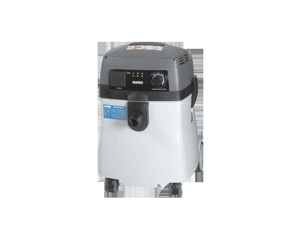 RUPES S 145 EL Odsysacz pyłów z automatem włączeniowym elektrycznym