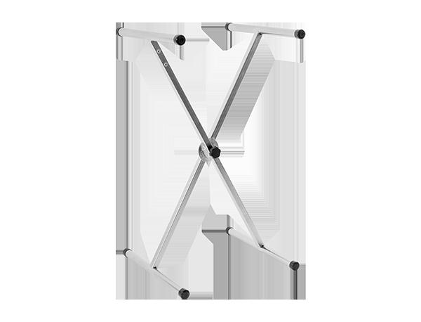 NTools STM-X Stojak montażowy X