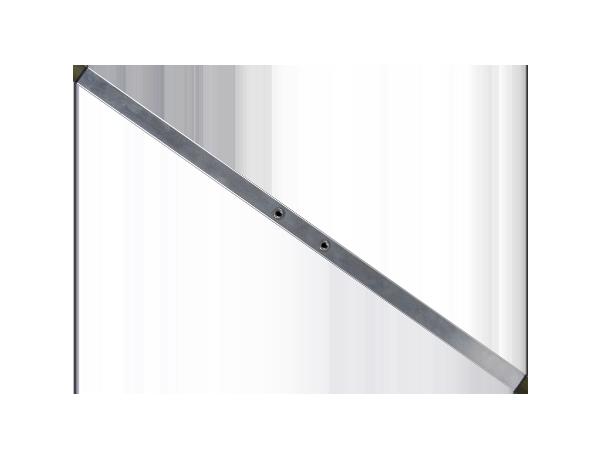 NTools BS76 Belka stabilizująca do stojaka obrotowego lakierniczego