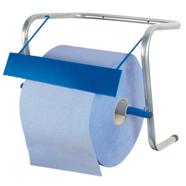 NTools Paper Hanger Wieszak do ręczników papierowych