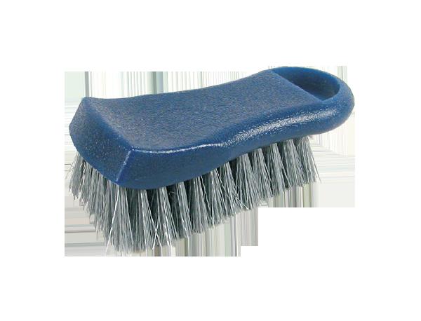 APP SWT Szczotka do czyszczenia wykładzin i tapicerki