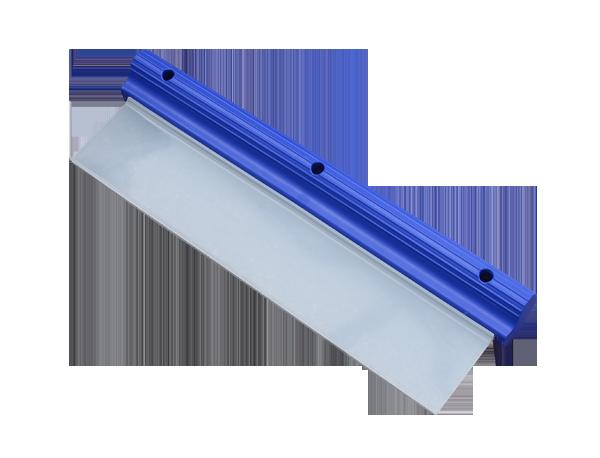 APP Omega Silikonowa ściągaczka wody