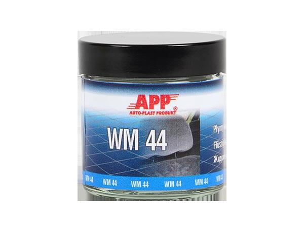 APP WM 44 Płynny klej do tkanin i welurów