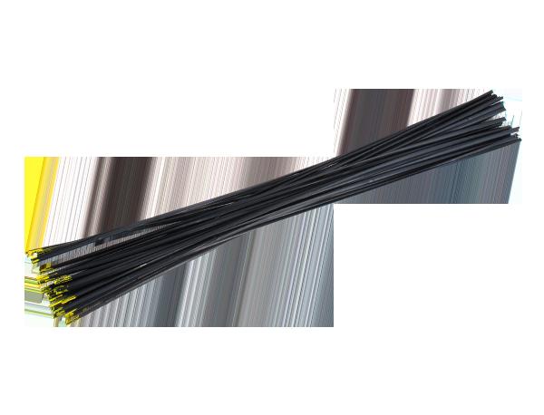 APP FP PA Drut nylonowy trójkątny