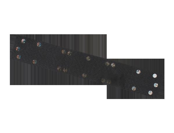 APP RS 420 Rzep samoprzylepny do szlifierek z wydłużoną płytą roboczą