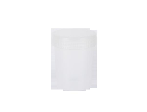 APP Cup-100 Kubek do mieszania lakierów zamykany