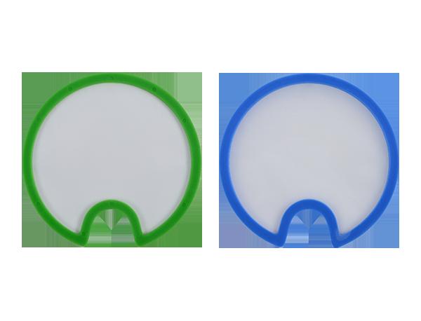 APP SP-Lak System Sep Sitko systemowe do farb i lakierów