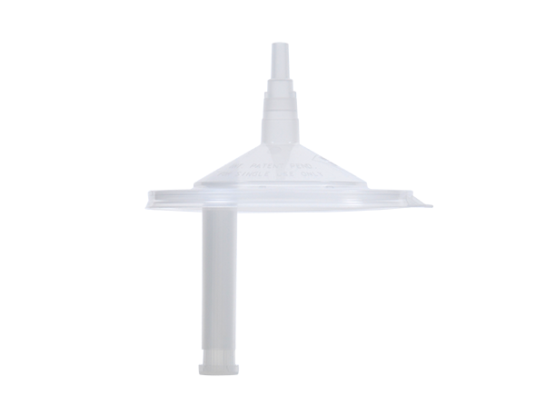 APP SP-Lak System Lid Przykrywka systemowa do kubka 750/600ml