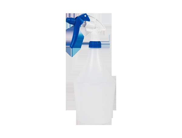 APP SDD Spryskiwacz do detergentów i wody