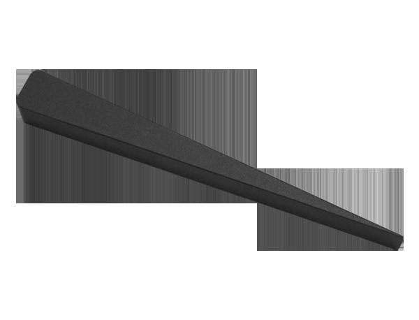 NTools PDR A7 Klin do odchylania poszycia drzwi