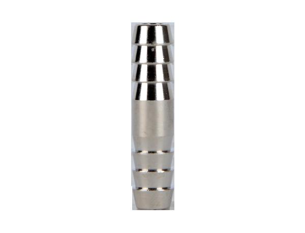 APP ZL 3 Tuleja 8 mm do łączenia węży