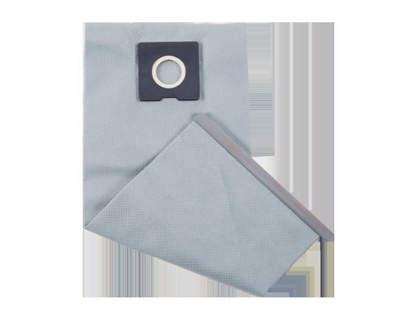 NTools WFM 30 NTools WFM 20 - wooven dust bag for NTools VC 30Eco dust extracor