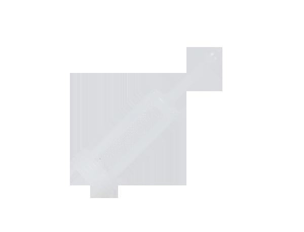 APP FF 10 Filtr farby do pistoletów W400/DeVilbiss