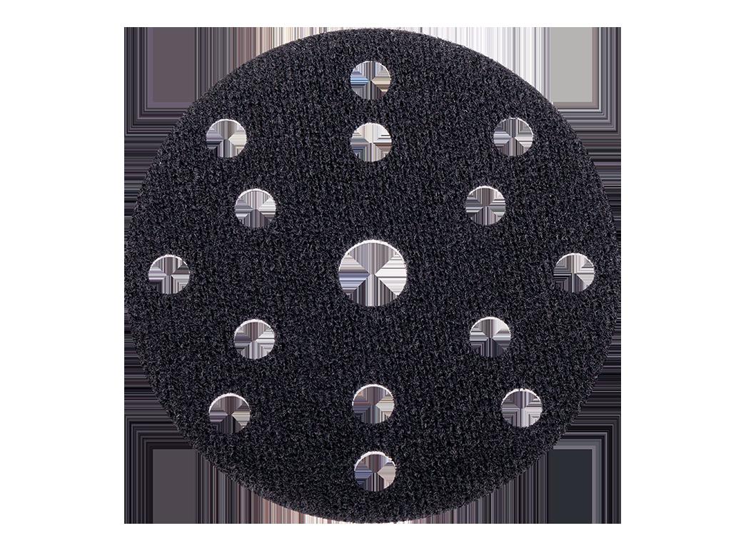 NTools PMG06 SR Podkładka z mikrogumy z rzepem