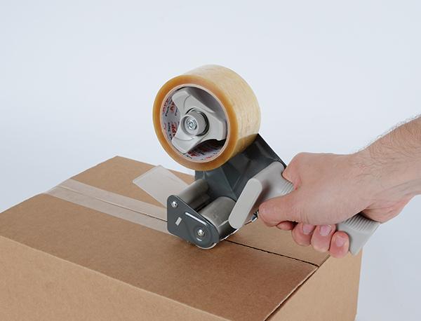 APP Pack Tape Taśma pakowa