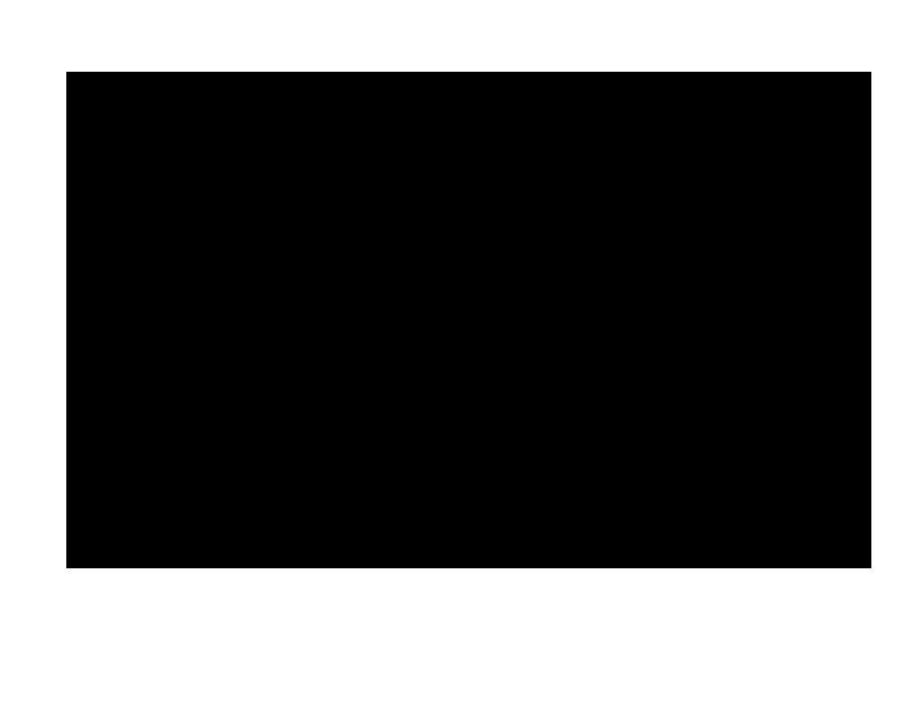 APP M14 Foam Pad Gąbka polerska gładka