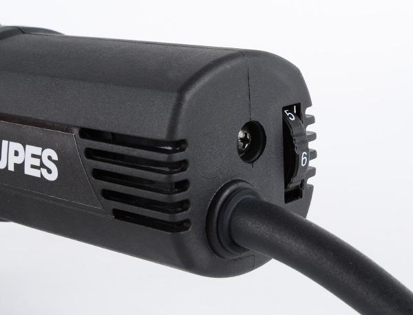 Rupes LH 16 ENS Polerka kątowa elektryczna