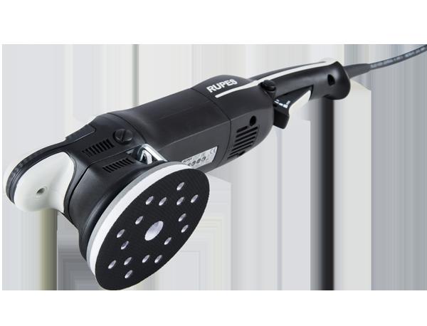Rupes Big Foot LHR 15 Mark III Standard Zestaw polerski