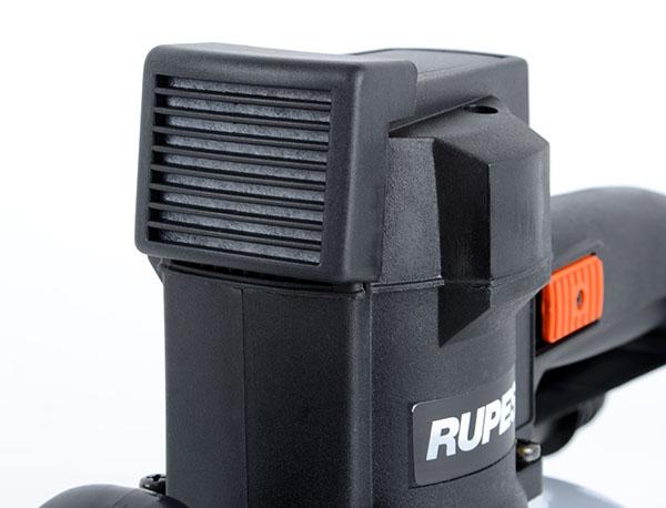 RUPES SSPF Szlifierka wibracyjna elektryczna