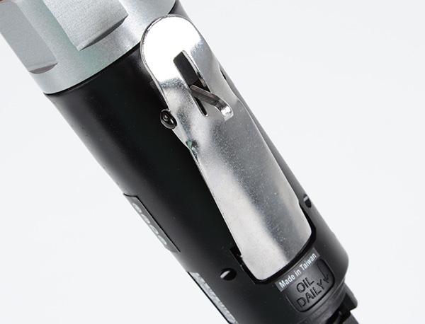 RUPES LD 30 Miniszlifierka pneumatyczna