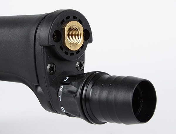 RUPES AK 150 Szlifierka planetarna pneumatyczna