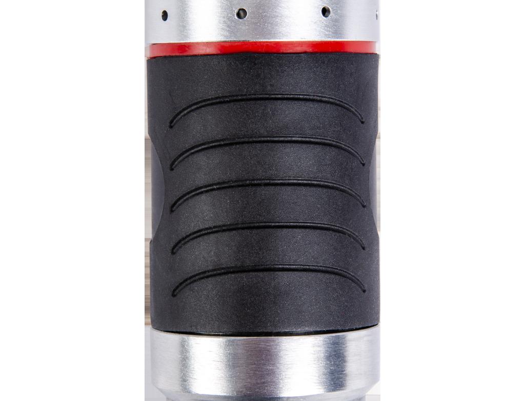 NTools PFD Felcarko - dziurkarka pneumatyczna