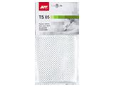 APP TS 05 Tkanina szklana