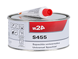 W24 S 455 Szpachla uniwersalna