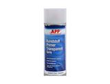 APP Kunststoff Primer Transparent Grunt na tworzywa sztuczne