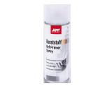APP Kunststoff Ref Primer Spray Grunt na tworzywa sztuczne