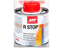 APP R-STOP Preparat antykorozyjny