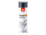 APP Grund Epoxy Spray Grunt epoksydowy