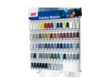 APP Colorbox Wzornik kolorów chromatyczny